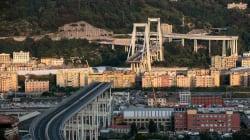 Dopo Genova una riflessione sulla regolazione