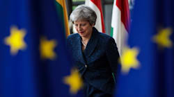 Pourquoi l'Irlande du Nord pourrait faire capoter les négociations Bruxelles-Londres et entraîner un Brexit