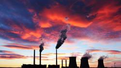 BLOGUE Les climatosceptiques sont de plus en plus nombreux aux États-Unis depuis que Trump est