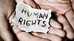 Knowing Your Rights Is Power – KZN