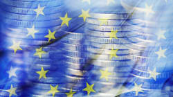Per un ministero del Tesoro europeo che gestisca 1000 miliardi di euro