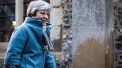 BREXIT - Il Piano B è come il Piano A, senza il backstop. May punta a nuovi negoziati con