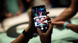 Google met le paquet sur l'appareil photo du Pixel