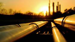 TransCanada pourrait laisser tomber l'oléoduc Énergie