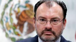 Tras imponer a su candidato, Videgaray confirma su poderío en Los