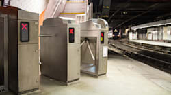 Payer le bus par SMS à Rouen, le métro en