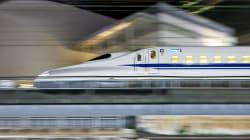 La compagnia ferroviaria giapponese che si scusa con i passeggeri (non per un ritardo) è ciò che non vedrete mai in