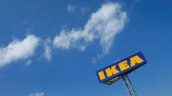 Ikea despedirá a 7.500 trabajadores durante los próximos dos