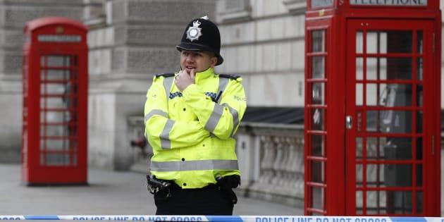 Deux nouvelles arrestations dans l'enquête sur l'attentat de Londres