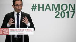 Hamon promet beaucoup sans dire comment il finance ses 70 milliards de