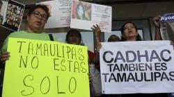 PGR revisa instalaciones de la Semar en Tamaulipas por