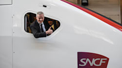 Ce que vous coûterait la reprise de la dette de la SNCF par l'État, comme le gouvernement