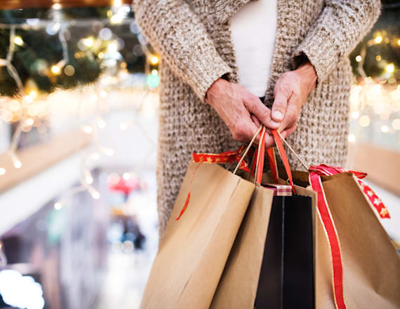 5 things you should never buy during the holidays