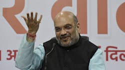 'Leftist Violence' In Kerala Will Help The Lotus Bloom, Says BJP Chief Amit