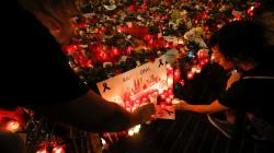 España sigue en peligro alto de atentado un año después del