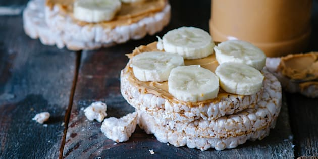 Are rice crackers healthy solutioingenieria Image collections