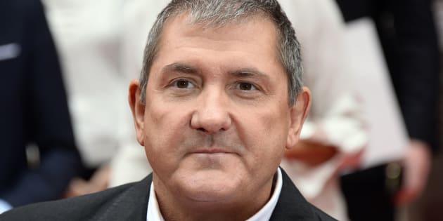 Yves Calvi quitte déjà LCI : le mercato des médias démarre fort