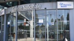 La facture de 3200€ chiffrée par Marisol Touraine sur le programme santé de François Fillon est