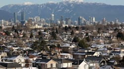 Vancouver Moves Towards Densifying Its Low-Rise
