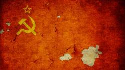 La ricostruzione dell'URSS: dal Progetto DAU al nuovo romanzo di Gianluigi