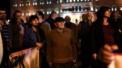 BLOG - Cette question que l'Europe doit résoudre si elle ne veut pas