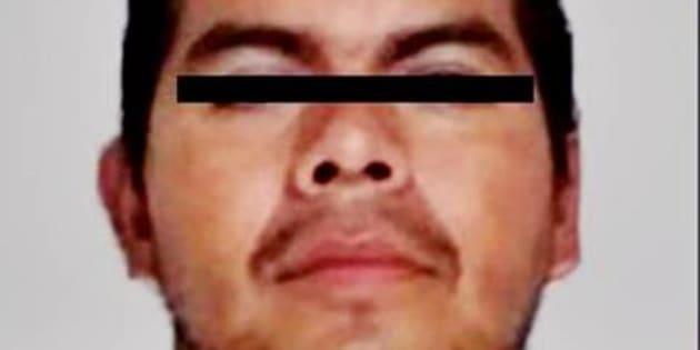Juan Carlos N, apodado el Monstruo de Ecatepec, asesinó a 20 mujeres en el municipio mexiquense por el odio que tiene hacia las mujeres, luego de que una de sus novias lo abandonara.