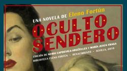 Elena Fortún contra el