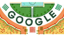 Google Keeps Up Its Tradition Of Republic Day Doodles With A Special Stadium One For