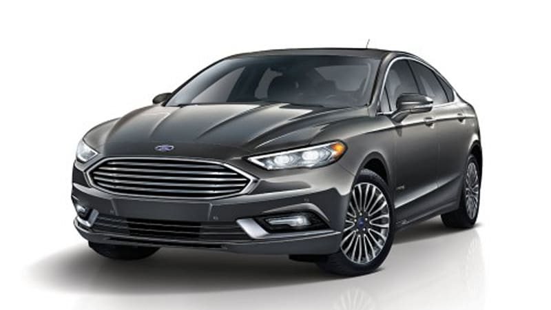 In Any Given Month, Toyota Sells Almost 30,000 Camrys, Making It U2013 And  Hondau0027s Accord U2013 The Benchmarks Against Which Any Midsize Sedan Is Judged.  Ford Sells ...