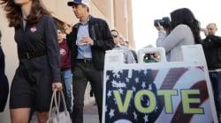 VIDEO: ¿De qué van las elecciones intermedias de