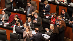 Morena en el Senado va por uso recreativo de la marihuana y leyes