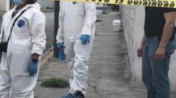 Mañana de terror en Nuevo León: dejan cuerpos desmembrados en