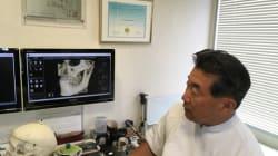 咬合崩壊2「どうして歯医者に行くと体の具合が悪くなるのか?」歯科医師、平沼一良