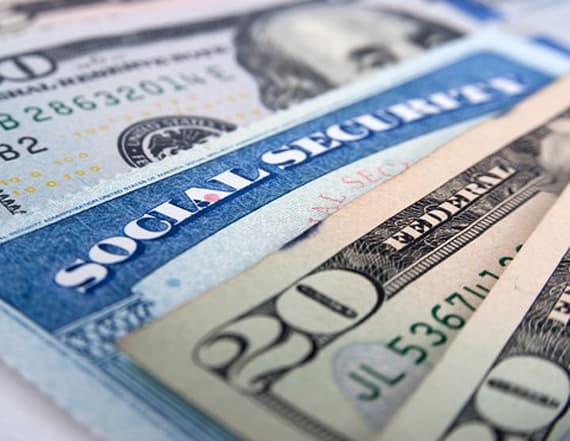 Social Security changes coming in 2019