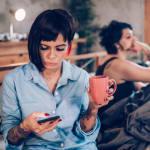 7 choses que vous faites peut-être avant de vous coucher et qui sont néfastes à votre vie