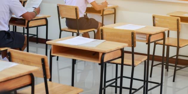 Si l'école publique doit demeurer, elle doit favoriser (et non décourager) les programmes particuliers.