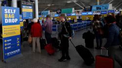 La decisión de Ryanair sobre el equipaje de mano que va a enfadar a la mayoría de sus