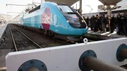 Des TGV Ouigo vont partir de Montparnasse à partir de