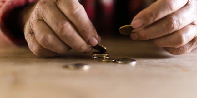L'inclusione finanziaria per combattere la povertà