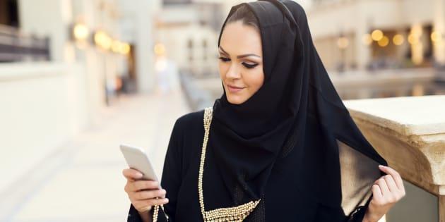 In Arabia Saudita il divorzio ora verrà notificato via sms