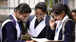 Hindi May Become Compulsory In All CBSE Schools Thanks To President Pranab Mukherjee's 'In-Principle'