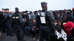 Plus de 4000 migrants évacués de la