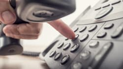 Newfoundland And Labrador Can Hang Onto 7-Digit Dialling, CRTC