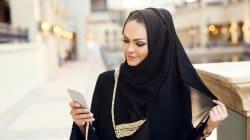In Arabia Saudita stop ai divorzi segreti, donne riceveranno un