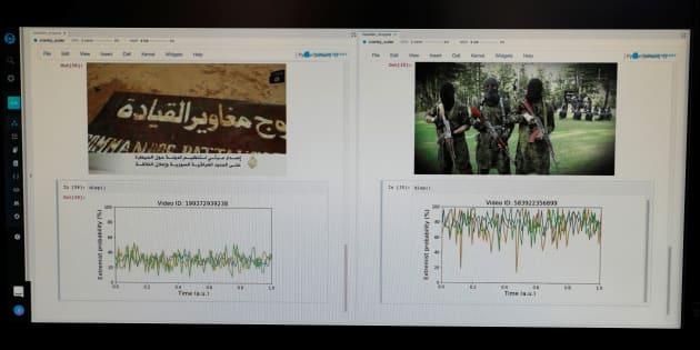 Terrorismo: arrestato a Torino italo-marocchino militante dell'Isis