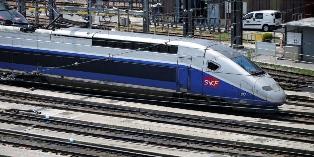 Des ordonnances pour faire passer la réforme du rail? Philippe attendu au tournant