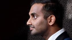 Sobre Aziz Ansari e sexo consentido que é violento, mesmo que não seja