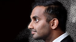 On Aziz Ansari And Sex That Feels Violating Even When It's Not