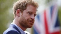 Lady Diana: le prince Harry «regrettera tout le reste de sa vie» son dernier appel à sa