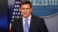 Un ancien conseiller de Trump inculpé dans l'affaire russe pour avoir menti au